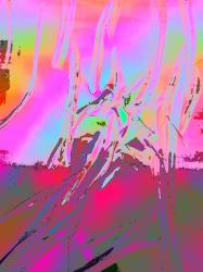 abstraction-n-13.jpg