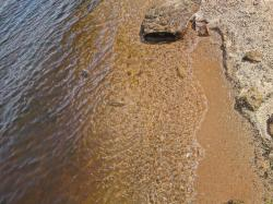 au-bord-du-lac-2012.jpg