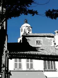 au-coeur-du-village-2011.jpg