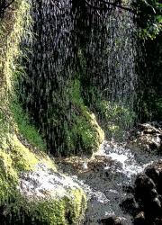 cascade-septembre-2008-1.jpg