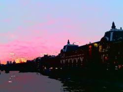 ciel-rose-sur-paris-2011.jpg