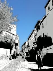 dans-la-rue-2011-1.jpg