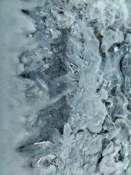 glace-15.jpg