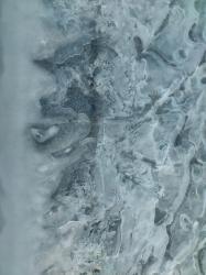 glace-3.jpg