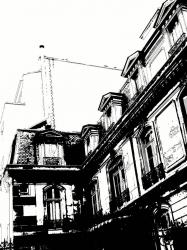 immeuble-parisien-2010.jpg