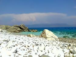 l-adriatique-2011.jpg