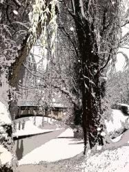 le-pont-du-canal-hiver-2010-2.jpg