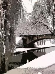 le-pont-du-canal-hiver-2010-3.jpg