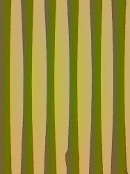 les-arbres-verts-aout-2010.jpg