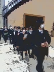 masques-novembre-2009.jpg