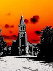 mhere-ciel-rouge-2011.jpg