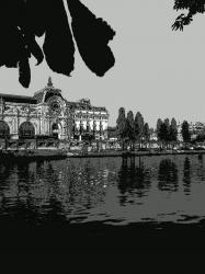 musee-d-orsay-septembre-2010-1.jpg
