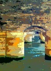 piles-de-pont-2010.jpg
