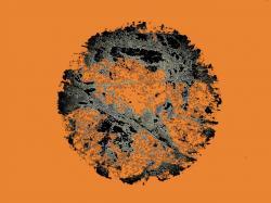 planete-9-2011.jpg