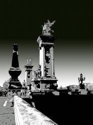pont-alexandre-iii-2010-version-3.jpg