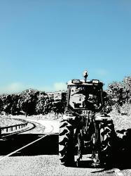 sur-la-route-de-ramatuelle-2011.jpg