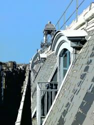 sur-les-toits-de-paris-2011-1.jpg