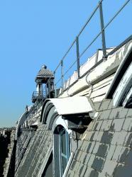 sur-les-toits-de-paris-2011-2.jpg