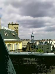 sur-les-toits-de-paris-avril-2008-3.jpg