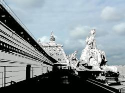 terrasse-2011.jpg