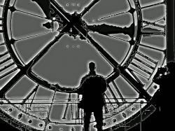 the-clock-1-novembre-2005.jpg