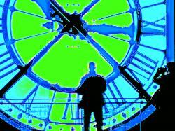 the-clock-2-novembre-2005.jpg